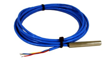 3-wire-resistance-thermometer