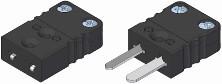 Type J Miniature Connectors
