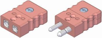 Type N Standard Connectors
