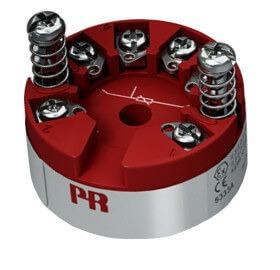 PR 5333a Transmitter