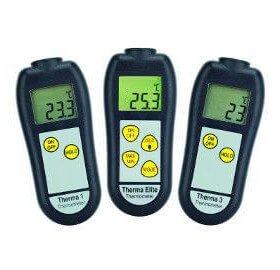 Handheld Temperature Instruments