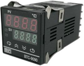 BTC-9090