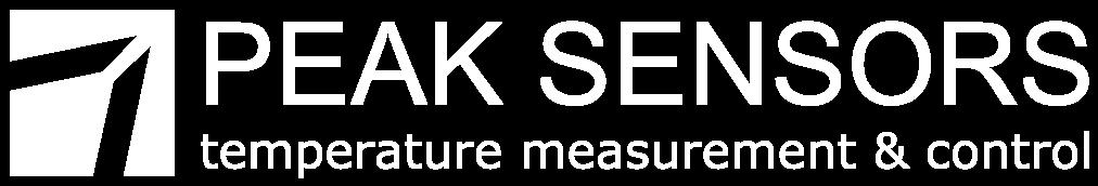 Peak Sensors Ltd
